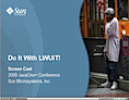 LWUIT-screencast.png
