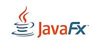 javafx_logo_color_1.jpg
