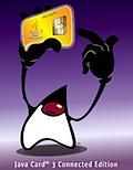 Duke_JavaCard_small.png