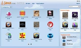 JavaStore-client-260x213.jpg