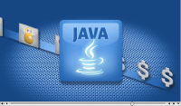 javastore-video.png
