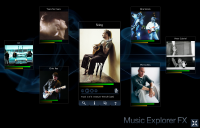 music-explorer-fx.png