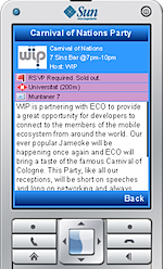 MWC2010-party-guide.png