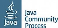 JCP_logo_blue.jpg