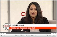 Nadini-webcast.png