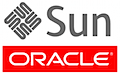 Oracle-Sun.png