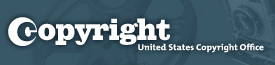 us-copyright-office.png