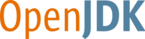 openjdk.png