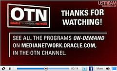 OTN-TechCast.png