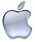 apple-logo-248x300.jpg