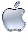 apple-logo-248x300.jpg