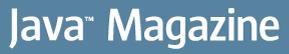 Java-magazine.png