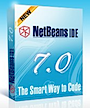 NetBeans70.png