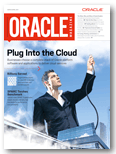 Oracle-mag.png