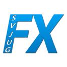 SVJUGFX.png