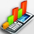mobile-statistics.jpg