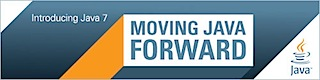 Moving-Java7-forward.jpg
