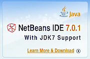 NetBeans-7.0.1.png
