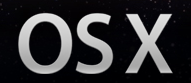 OSX.png
