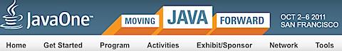 JavaOne2011-toolbar.png