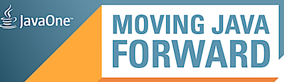 j1-moving-forward.png