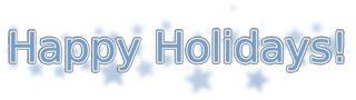 Happy_Holidays_small.jpg