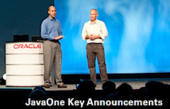 javaone-key-announce-video.png