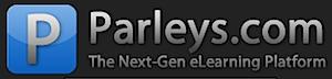 parleys.com.png