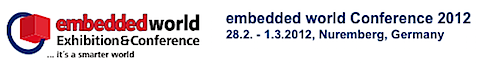 embedded-world-2012.png