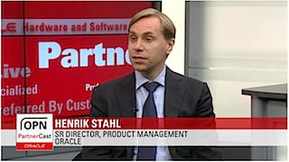 Henrik-Partnercast.png