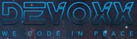 Devoxx