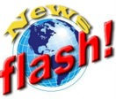 Newsflash 757208