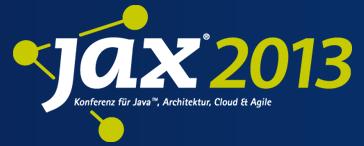 Jax 2013