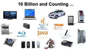 10 billion