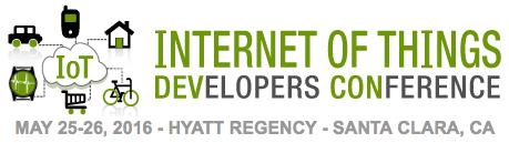 IoT DevCon