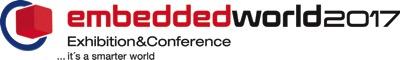 Embeddedworld 2017 Logo farbig positiv 300dpi RGB